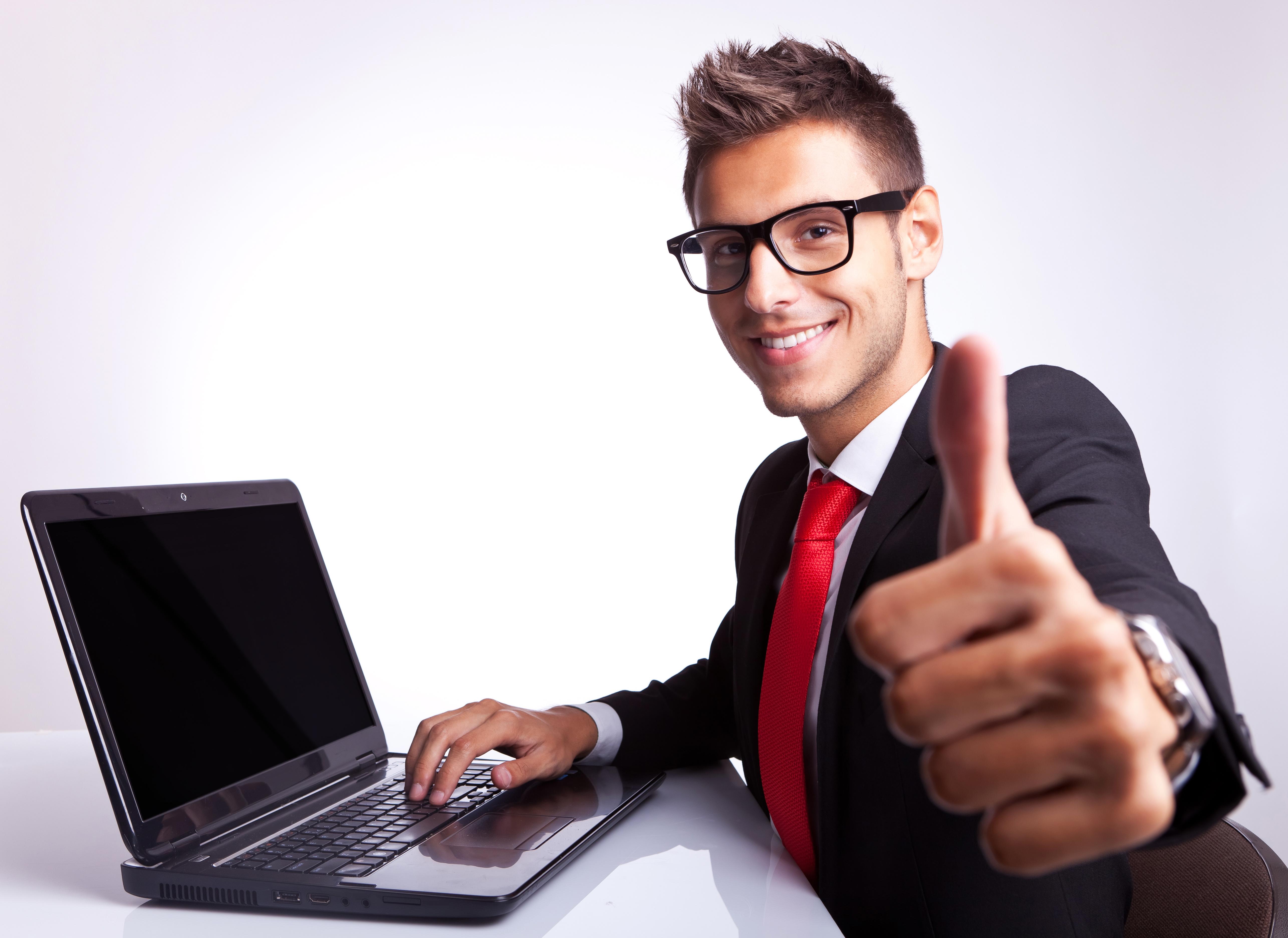 Sprawdź 3 rzeczy, o których nie wiesz, a które mogą wpłynąć na Twoją codzienną pracę! PROJEKT ERGONOMIA sp. z o.o. sp. k